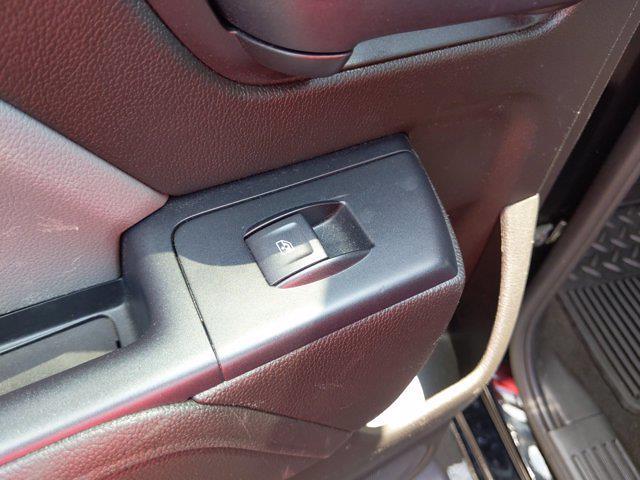 2018 Silverado 1500 Double Cab 4x2,  Pickup #M05877A - photo 23