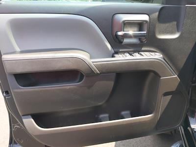 2018 Silverado 1500 Double Cab 4x2,  Pickup #M05877A - photo 16