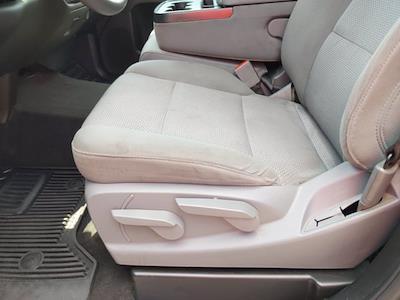 2018 Silverado 1500 Double Cab 4x2,  Pickup #M05877A - photo 19