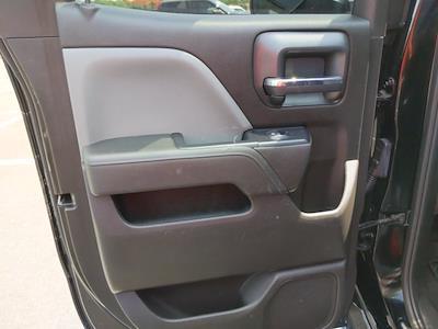 2018 Silverado 1500 Double Cab 4x2,  Pickup #M05877A - photo 22