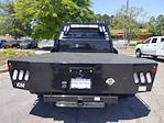 2021 Ram 3500 Crew Cab DRW 4x4, CM Truck Beds Platform Body #M07298 - photo 8
