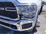 2021 Ram 3500 Crew Cab DRW 4x4, CM Truck Beds Platform Body #M07300 - photo 12
