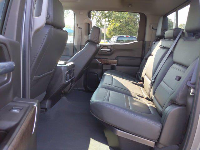 2019 Sierra 1500 Crew Cab 4x4,  Pickup #M10205A - photo 31