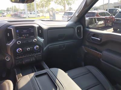 2019 Sierra 1500 Crew Cab 4x4,  Pickup #M10205A - photo 16