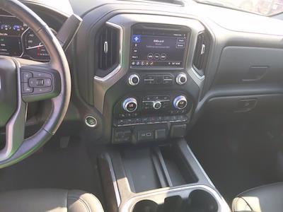2019 Sierra 1500 Crew Cab 4x4,  Pickup #M10205A - photo 24