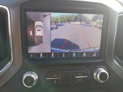 2019 Sierra 1500 Crew Cab 4x4,  Pickup #M10205A - photo 27
