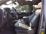 2019 Sierra 1500 Crew Cab 4x4,  Pickup #M10205A - photo 14