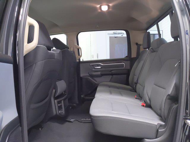 2020 Ram 1500 Crew Cab 4x2, Pickup #M10779A - photo 30
