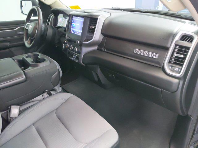 2020 Ram 1500 Crew Cab 4x2, Pickup #M10779A - photo 35