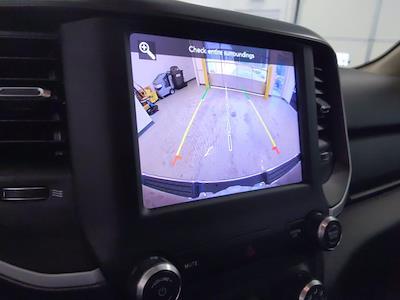 2020 Ram 1500 Crew Cab 4x2, Pickup #M10779A - photo 24