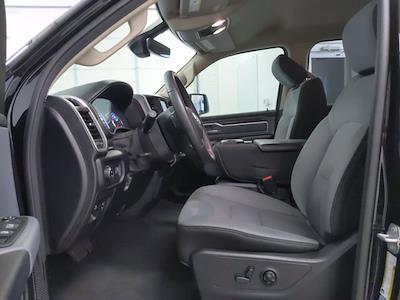 2020 Ram 1500 Crew Cab 4x2, Pickup #M10779A - photo 25