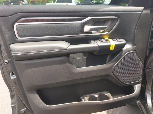 2021 Ram 1500 Quad Cab 4x2, Pickup #M12845 - photo 15