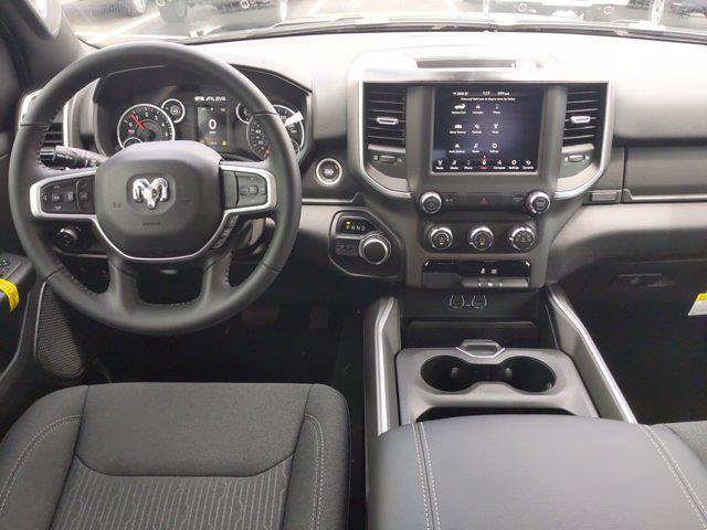 2021 Ram 1500 Quad Cab 4x2, Pickup #M12845 - photo 28
