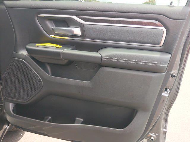2021 Ram 1500 Quad Cab 4x2, Pickup #M12845 - photo 31