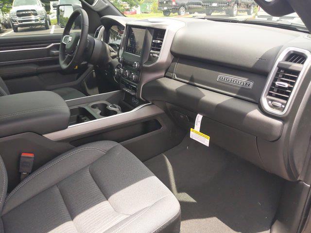 2021 Ram 1500 Quad Cab 4x2, Pickup #M12845 - photo 34