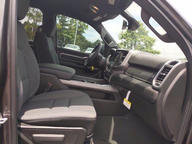 2021 Ram 1500 Quad Cab 4x2, Pickup #M12845 - photo 35