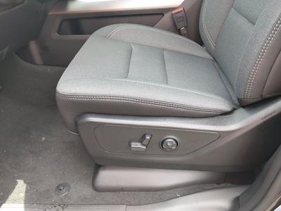 2021 Ram 1500 Quad Cab 4x2, Pickup #M12845 - photo 18