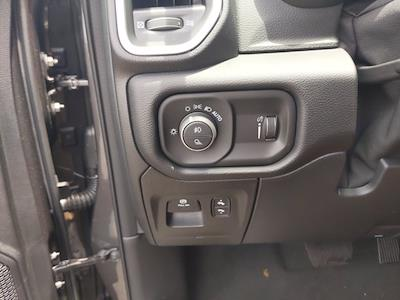 2021 Ram 1500 Quad Cab 4x2, Pickup #M12845 - photo 21