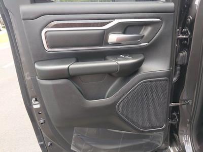 2021 Ram 1500 Quad Cab 4x2, Pickup #M12845 - photo 25