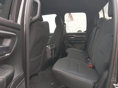 2021 Ram 1500 Quad Cab 4x2, Pickup #M12845 - photo 29