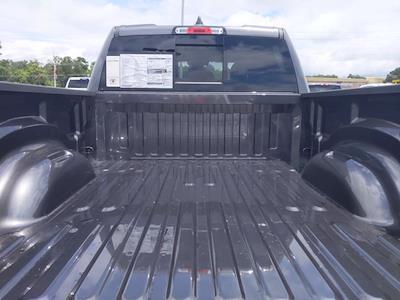 2021 Ram 1500 Quad Cab 4x2, Pickup #M12845 - photo 30