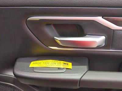 2021 Ram 1500 Quad Cab 4x2, Pickup #M12845 - photo 33