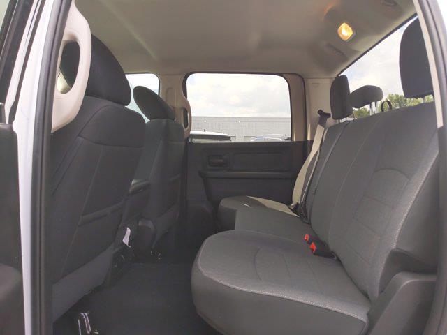 2021 Ram 1500 Classic Crew Cab 4x2, Pickup #M14678 - photo 29