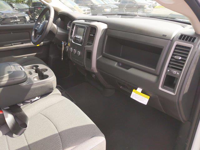 2021 Ram 1500 Classic Crew Cab 4x2, Pickup #M14678 - photo 34