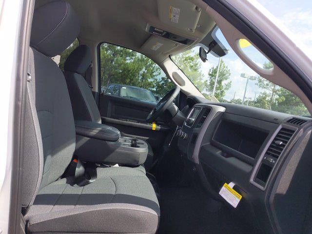 2021 Ram 1500 Classic Crew Cab 4x2, Pickup #M14678 - photo 35