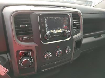 2021 Ram 1500 Classic Crew Cab 4x2, Pickup #M14678 - photo 7