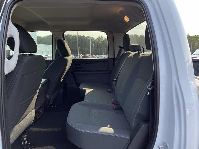2021 Ram 1500 Classic Crew Cab 4x2, Pickup #M14679 - photo 35