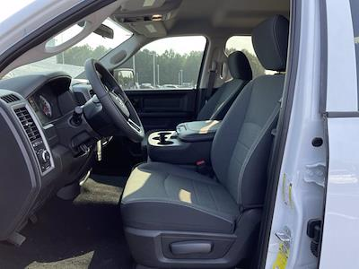 2021 Ram 1500 Classic Crew Cab 4x2, Pickup #M14679 - photo 29