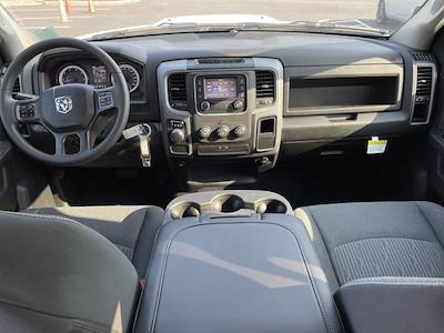 2021 Ram 1500 Classic Crew Cab 4x2, Pickup #M14679 - photo 34