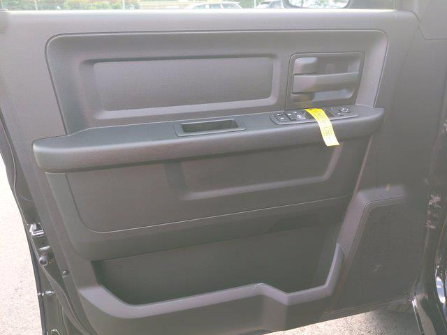 2021 Ram 1500 Classic Crew Cab 4x2, Pickup #M14681 - photo 15
