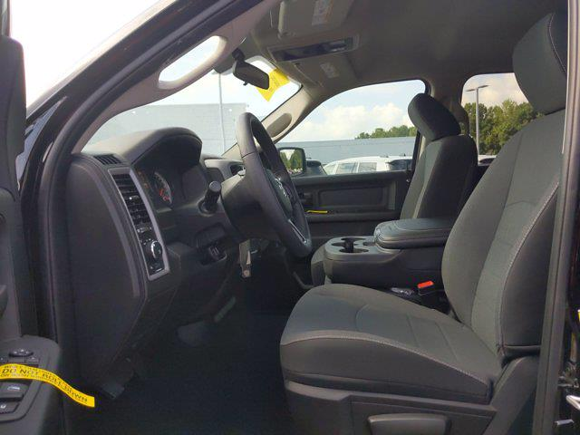 2021 Ram 1500 Classic Crew Cab 4x2, Pickup #M14681 - photo 24