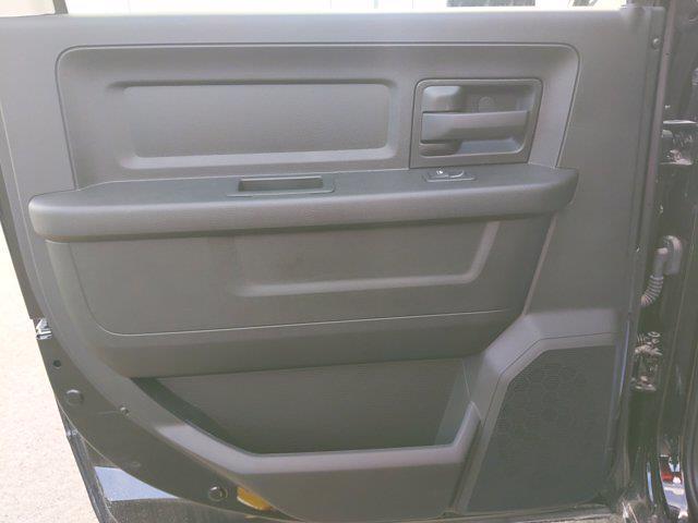 2021 Ram 1500 Classic Crew Cab 4x2, Pickup #M14681 - photo 25