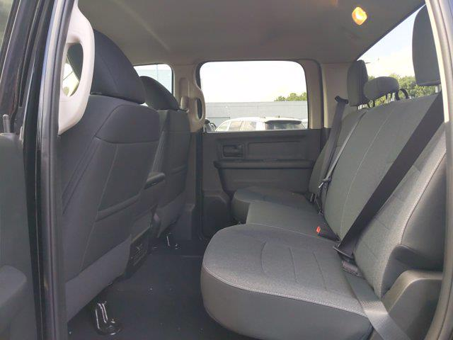 2021 Ram 1500 Classic Crew Cab 4x2, Pickup #M14681 - photo 29