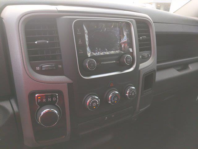 2021 Ram 1500 Classic Crew Cab 4x2, Pickup #M14681 - photo 7