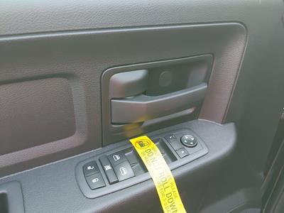 2021 Ram 1500 Classic Crew Cab 4x2, Pickup #M14681 - photo 17