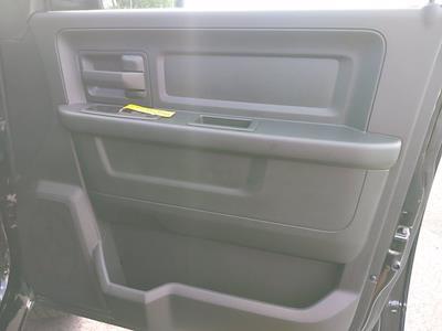2021 Ram 1500 Classic Crew Cab 4x2, Pickup #M14681 - photo 31