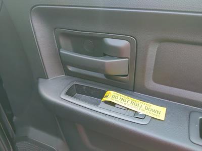 2021 Ram 1500 Classic Crew Cab 4x2, Pickup #M14681 - photo 33