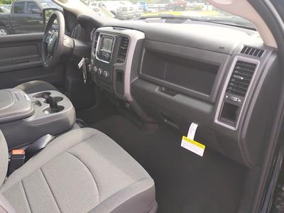 2021 Ram 1500 Classic Crew Cab 4x2, Pickup #M14681 - photo 34