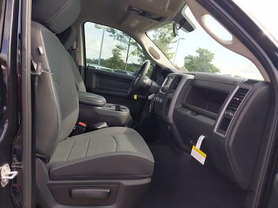 2021 Ram 1500 Classic Crew Cab 4x2, Pickup #M14681 - photo 35