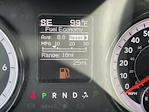 2021 Ram 1500 Classic Crew Cab 4x2,  Pickup #M14683 - photo 19