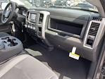 2021 Ram 1500 Classic Crew Cab 4x2,  Pickup #M14683 - photo 37