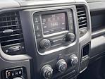 2021 Ram 1500 Classic Crew Cab 4x2,  Pickup #M14683 - photo 6