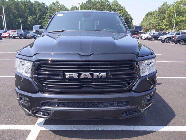 2021 Ram 1500 Crew Cab 4x2,  Pickup #M16212 - photo 12