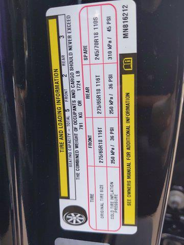 2021 Ram 1500 Crew Cab 4x2,  Pickup #M16212 - photo 37