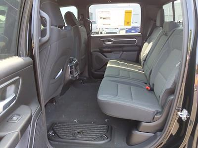 2021 Ram 1500 Crew Cab 4x2,  Pickup #M16212 - photo 30
