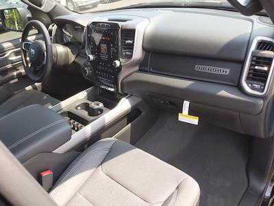 2021 Ram 1500 Crew Cab 4x2,  Pickup #M16212 - photo 34